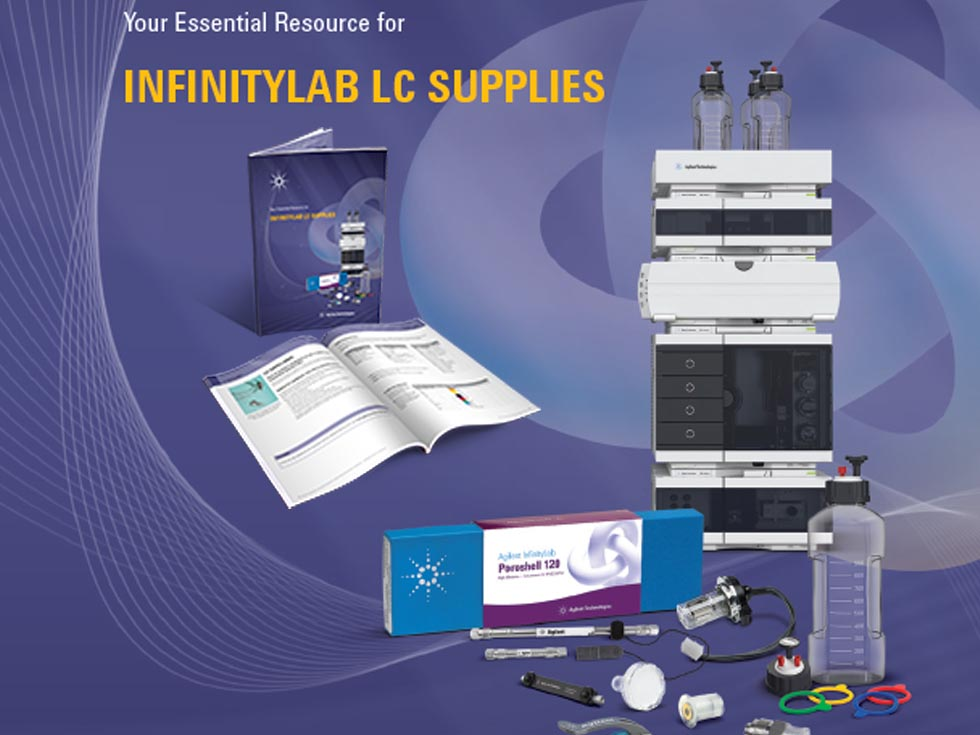 infinitylab-lc-supplies