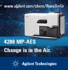 4200 MP-AES