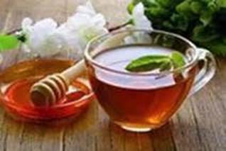 hunny-herbal-tea
